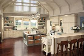 chandeliers kitchen with pendant lighting over island fixtures for