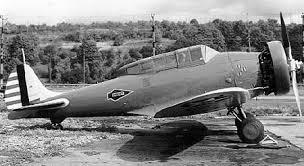 Boeing P-29