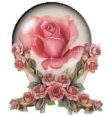 ايهما اجمل قلب يحبك ام عين تحترمك؟ Images?q=tbn:ANd9GcQB_Ro20MimsFFHLeDOMxDLU4U_PiqXznLw8FhmpBhg-mXJqVBw&t=1