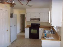 l shaped kitchen designs layouts kitchen design ideas