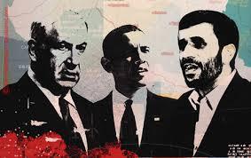 Conflit Iranien : Coup de Gueule Images?q=tbn:ANd9GcQB_w5lWWgfQzqRv7UKAsL_Hmo2fW-5EQxF_G2nEVY3ZB-Xeahj
