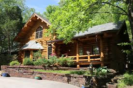 Log Home For Sale Bloomington In Log Home For Sale Indiana Resort Property Log