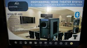 simple professional home theater speakers design ideas creative