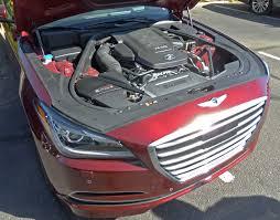 2015 Genesis Msrp 2015 Hyundai Genesis Edges Closer To Costlier Review The Fast