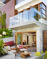 Small Modern Houses by Small Interior House Design Home Design Ideas House Design Inside
