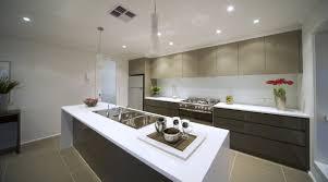 Condo Kitchen Remodel Ideas Condolux Tags Amazing Ideas Of Condo Kitchen Remodel Amazing