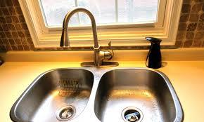 tips remove delta kitchen faucet replacing kitchen faucet sink faucet parts replacing kitchen faucet replace kitchen faucet sprayer