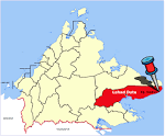File:LahadDatu Sabah Location-of-LahadDatuStandoff-01a.png ...