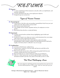 standard resume format for freshers most current resume format resume format and resume maker most current resume format chronological resume example 89 amusing format for resume examples of resumes