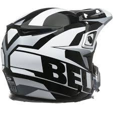 youth bell motocross helmets bell mx 2 element motocross helmets