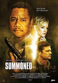 Summoned (2013) [Vose]