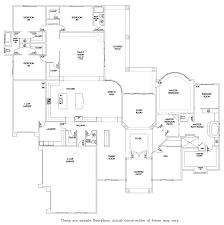 house plans 5000 sq ft uk
