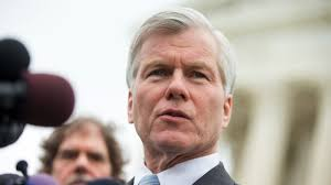 Supreme Court Strikes Down Abortion Restrictions In Texas   The     Supreme Court Throws Out Former Virginia Gov  Bob McDonnell     s Conviction