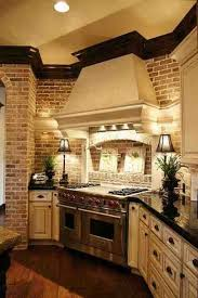 French Country Kitchen Cabinets Photos Mdf Elite Plus Plain Door Suede Grey French Country Kitchen Ideas