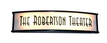 Personalized Signs For Home Decorating Theater Signs U0026 Wall Art Stargate Cinema