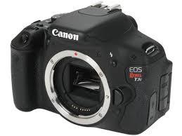 best deals on canon cameras black friday dslr cameras digital slr cameras newegg com