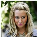 Ashley Tisdale Before and After Photoshop - ashley-tisdale-ss-makeover-after