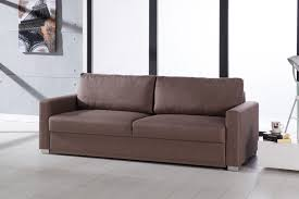 Best Modern Furniture by Furniture Living Room Wall Decor Ideas Kids Room Design How To