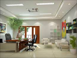 Pic Of Home Decoration Work It Out Using Feng Shui In The Office