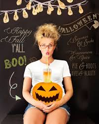 Funny Pregnant Halloween Costume 5 Boo Tiful Halloween Pregnancy Announcement Ideas Babyprepping