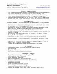 Job Resume Chef by Example Of A Resume Sample Resume123