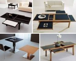 coffee table pull out coffee table home designs ideas