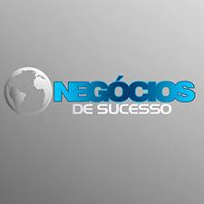 Negócios de Sucesso - Aqui são discutidos temas empresariais e ...