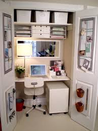 bedrooms makeup vanity table with drawers small space vanity