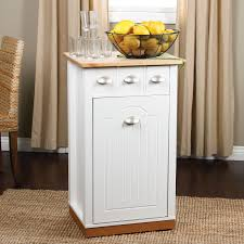 Kitchen Carts On Wheels by Kitchen Portable Islands For Kitchen Butcher Block Kitchen