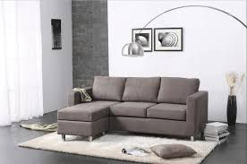 Small L Shaped Sofa Bed best latest small sofa beds for bedrooms ideas bedroom trends
