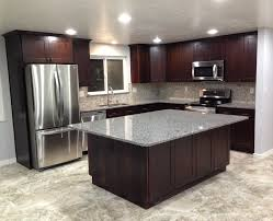 Maple Shaker Style Kitchen Cabinets Shaker Style Cabinets Full Image For Shaker Door Kitchen Cabinets