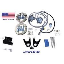 replacement brake parts for club car golf carts buggiesunlimited com