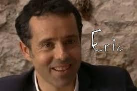 Histoire : <b>Eric Payet</b> a 40 ans.C&#39; est un éditeur de Nîmes qui va publier le <b>...</b> - ericp_2