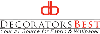 Coupon Codes For Home Decorators 20 Off Decorators Best Promo Codes Top 2017 Coupons