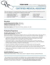 nursing student resume cover letter lvn skills resume free resume example and writing download student resume template microsoft word cover letter bcg templates interesting ideas coding cover letter sample