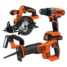 Woodworking Power Tools Online India by Power Tools Lawn And Garden Accessories Black Decker