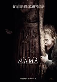 Mamá ()
