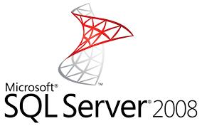 دانلود سورس انبار داری به زبان ویژوال بیسیک و بانک اطلاعاتی SQL