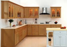 kitchen design generavity kitchen design software 3d kitchen