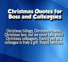 merry christmas happy quotes 2017 merry christmas