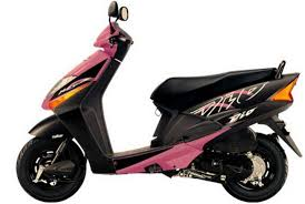 honda cbr 150 cost honda bike price in nepal honda bikes in nepal all bikes price