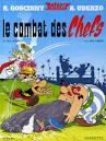 """Afficher """"Le combat des chefs"""""""
