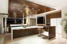 Modern Luxury Kitchen Designs by So You Guys Like Kitchen Design Album On Imgur