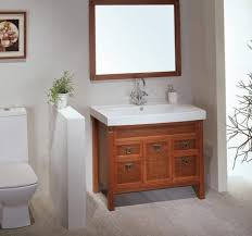 Rona Bathroom Vanity by Contemporary Bathroom Vanities Without Tops White Bathroom Ideas