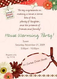 Birthday Invitation Cards Models Glamorous Housewarming Invitation Cards 65 About Remodel Birthday