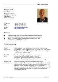 Sample Resume Lpn by Lpn Nurse Cover Letter