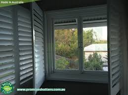 window shutters install outside mount u2014 face fitted