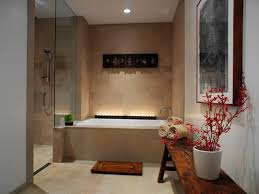 Bathroom Idea Images Colors Master Bathroom Layouts Hgtv