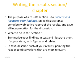 Free research papers download sites