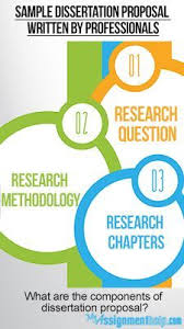 ideas about Writing A Research Proposal on Pinterest   Research Proposal  Research Skills and Writing An Abstract